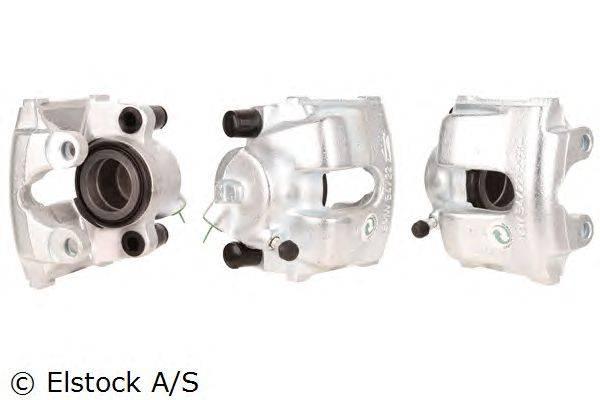 Тормозной суппорт ELSTOCK 82-0553