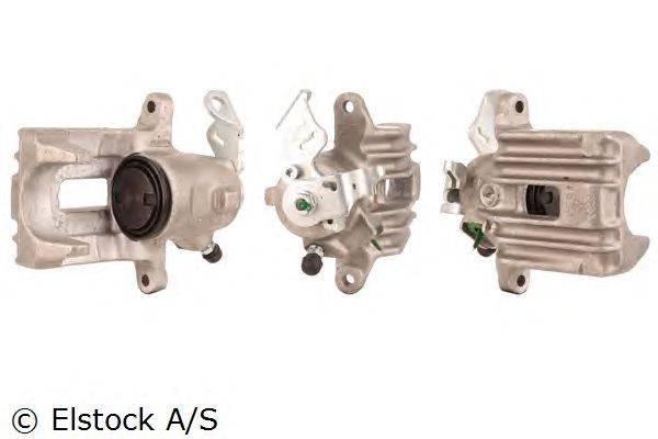 Тормозной суппорт ELSTOCK 86-1054
