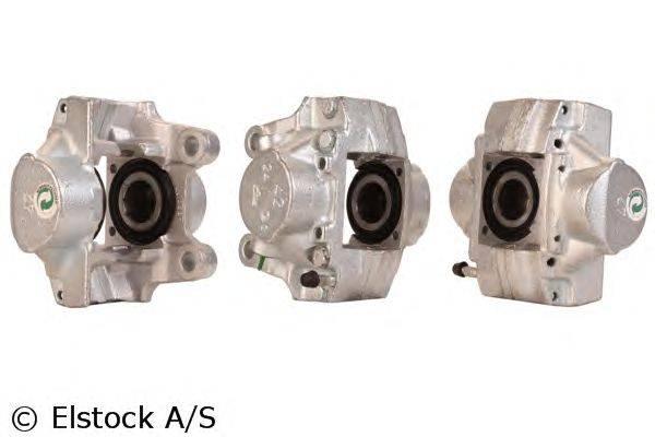 Тормозной суппорт ELSTOCK 86-1366