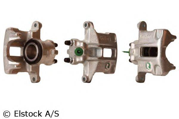 Тормозной суппорт ELSTOCK 86-1193