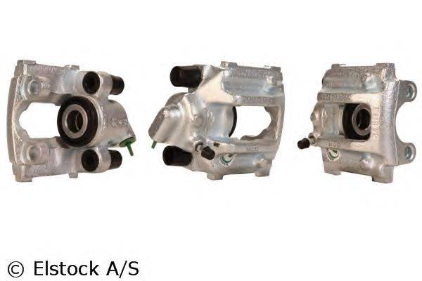 Тормозной суппорт ELSTOCK 86-1494