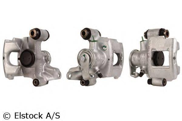 Тормозной суппорт ELSTOCK 86-1578