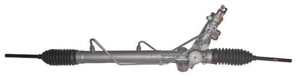 Рулевой механизм LIZARTE 01.56.2120