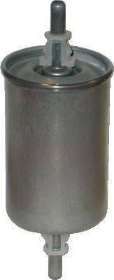 HOFFER (НОМЕР: 4077) Топливный фильтр