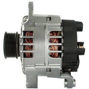 Генератор HC-PARTS CA1643IR