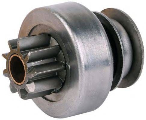 Привод с механизмом свободного хода, стартер PowerMax 1013935