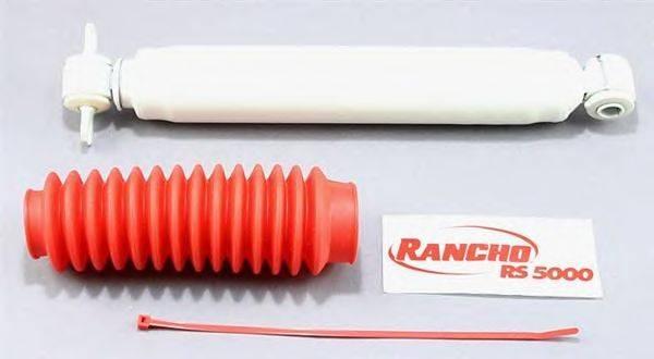 Амортизатор RANCHO RS5124