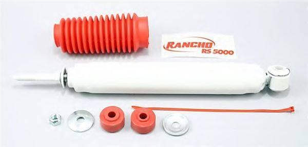 Амортизатор RANCHO RS5284