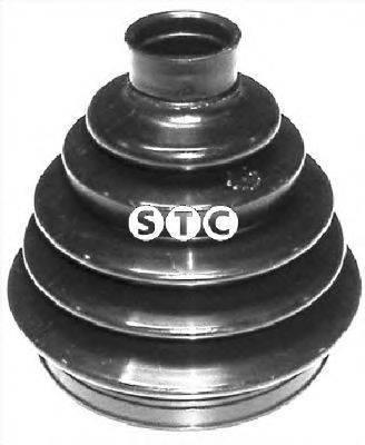 Пыльник, приводной вал STC T401237
