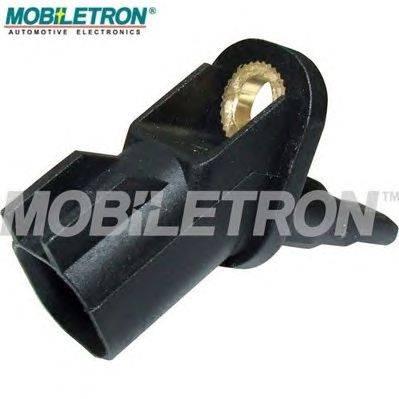Датчик, частота вращения колеса MOBILETRON AB-EU004