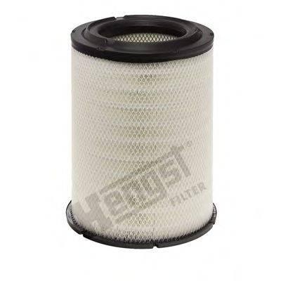 Воздушный фильтр HENGST FILTER E1006L