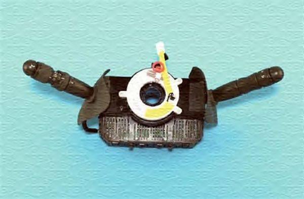 Выключатель на колонке рулевого управления MAGNETI MARELLI 000043153010