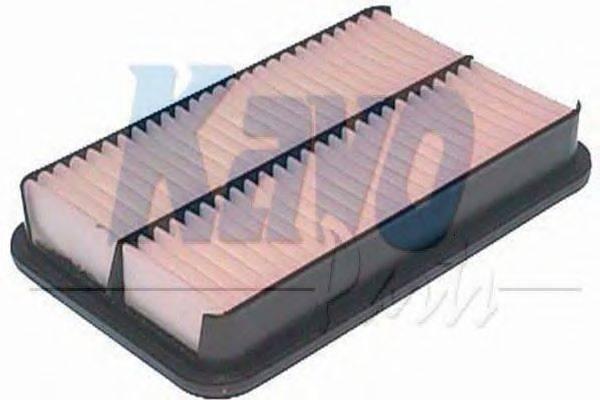 Воздушный фильтр AMC Filter TA170