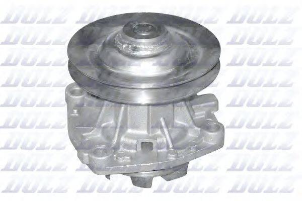 Водяной насос DOLZ A141