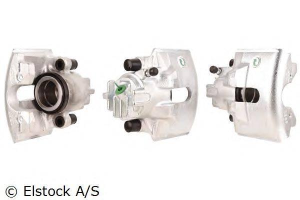 Тормозной суппорт ELSTOCK 82-0016