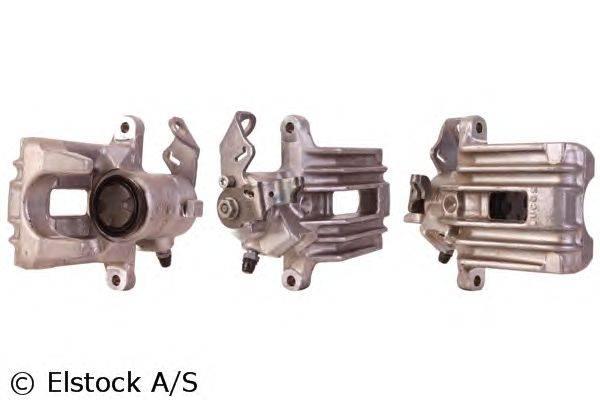 Тормозной суппорт ELSTOCK 86-1043