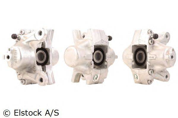 Тормозной суппорт ELSTOCK 86-1611