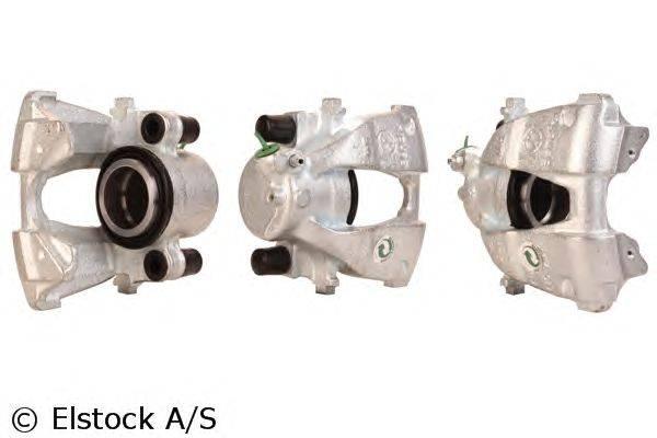 Тормозной суппорт ELSTOCK 82-0536