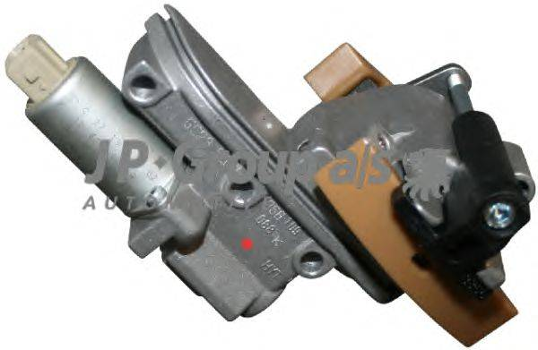 Шестерня привода распределительного вала JP GROUP 1111250100