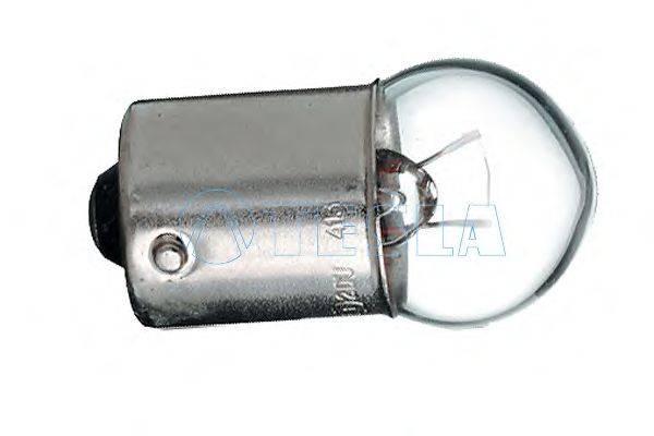 Лампа накаливания, фонарь указателя поворота; Лампа накаливания, фонарь сигнала тормож./ задний габ. огонь; Лампа накаливания, фонарь сигнала торможения; Лампа накаливания, фонарь освещения номерного знака; Лампа накаливания, фара заднего хода; Лампа накаливания, задний гарабитный огонь; Лампа накаливания, внутренее освещение; Лампа накаливания, фонарь освещения багажника; Лампа накаливания, стояночные огни / габаритные фонари; Лампа накаливания, габаритный огонь; Лампа накаливания; Лампа накаливания, стояночный / габаритный огонь; Лампа накаливания, фонарь указателя поворота; Лампа накаливания, фонарь сигнала торможения; Лампа, лампа чтения TESLA B56101