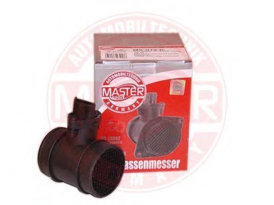 Расходомер воздуха MASTER-SPORT 019-K-PCS-MS