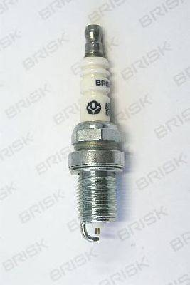 Свеча зажигания BRISK 1461