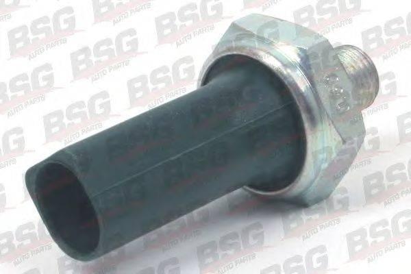 Датчик давления масла BSG BSG90840002