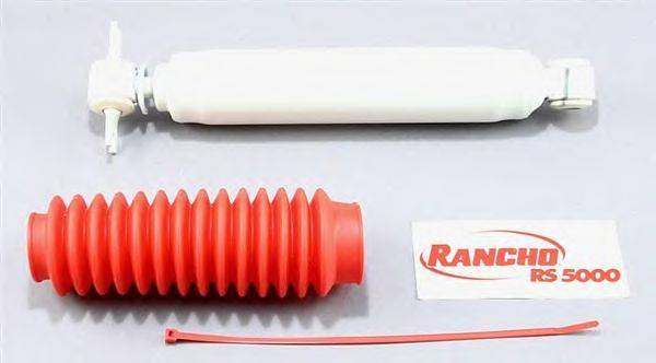 Амортизатор RANCHO RS5129