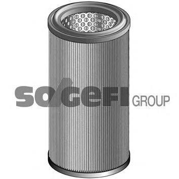 Воздушный фильтр SogefiPro FLI9091