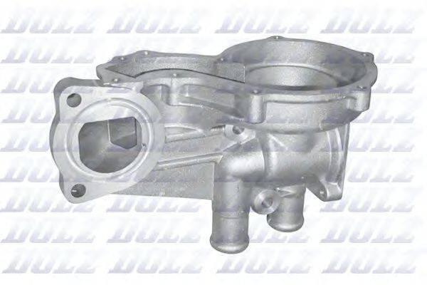 Водяной насос DOLZ A173