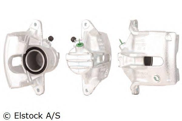 Тормозной суппорт ELSTOCK 82-0626