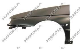 Крыло PRASCO AA0703004