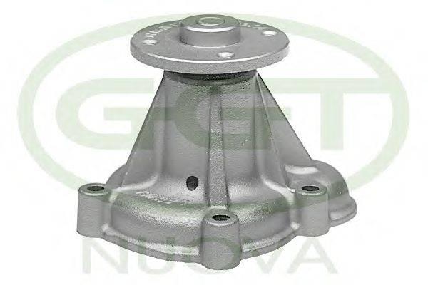 Водяной насос GGT PA12151