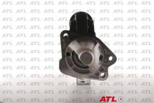Стартер ATL Autotechnik A 23 920