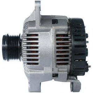 Генератор HC-PARTS CA1303IR