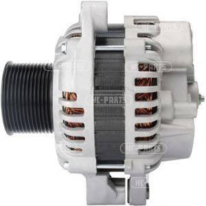Генератор HC-PARTS CA1633IR