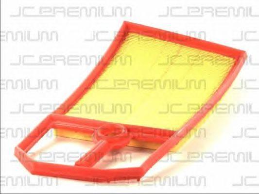 Воздушный фильтр JC PREMIUM B2W020PR