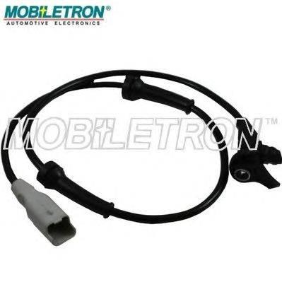 Датчик, частота вращения колеса MOBILETRON AB-EU014