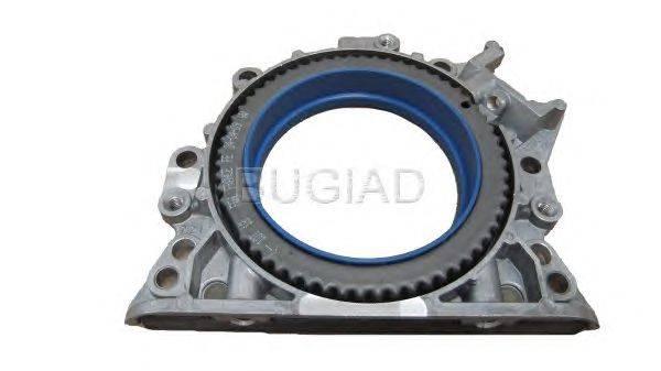 Уплотняющее кольцо, коленчатый вал BUGIAD BSP23070