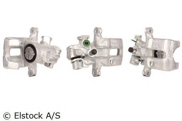 Тормозной суппорт ELSTOCK 86-1572