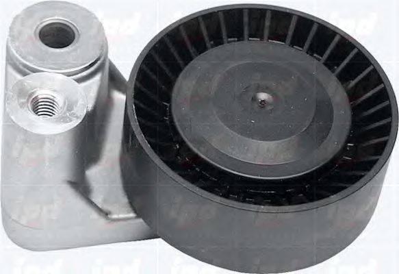 Натяжной ролик, поликлиновой  ремень IPD 10-0036