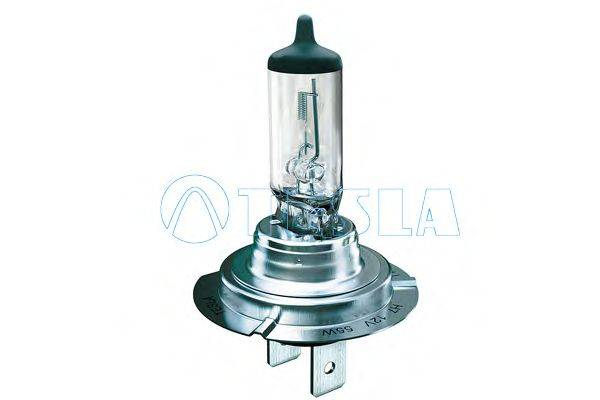 Лампа накаливания, фара дальнего света; Лампа накаливания, основная фара; Лампа накаливания, противотуманная фара; Лампа накаливания; Лампа накаливания, основная фара; Лампа накаливания, фара дальнего света; Лампа накаливания, противотуманная фара; Лампа накаливания, фара с авт. системой стабилизации; Лампа накаливания, фара с авт. системой стабилизации; Лампа накаливания, фара дневного освещения; Лампа накаливания, фара дневного освещения TESLA B10701