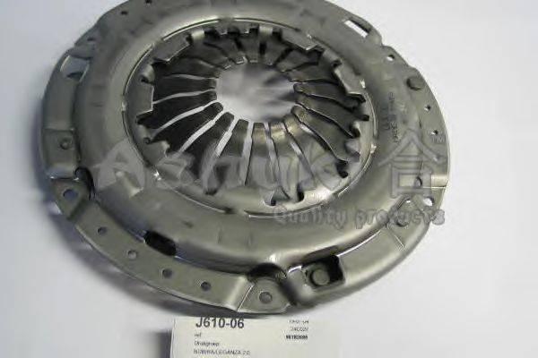 Нажимной диск сцепления ASHUKI J610-06