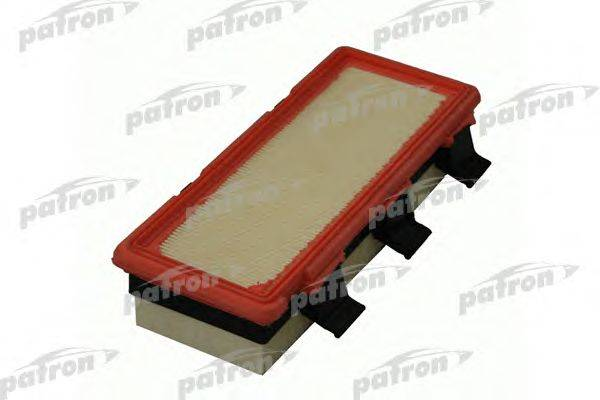 Воздушный фильтр PATRON PF1084