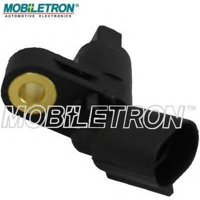 Датчик, частота вращения колеса MOBILETRON AB-EU006