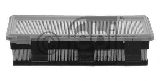 Воздушный фильтр FEBI BILSTEIN 31156