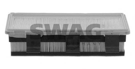 SWAG (НОМЕР: 60 93 1156) Воздушный фильтр