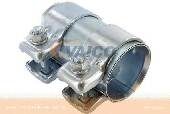 Соединительные элементы, система выпуска VAICO V101836