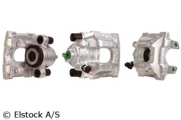 Тормозной суппорт ELSTOCK 86-1580