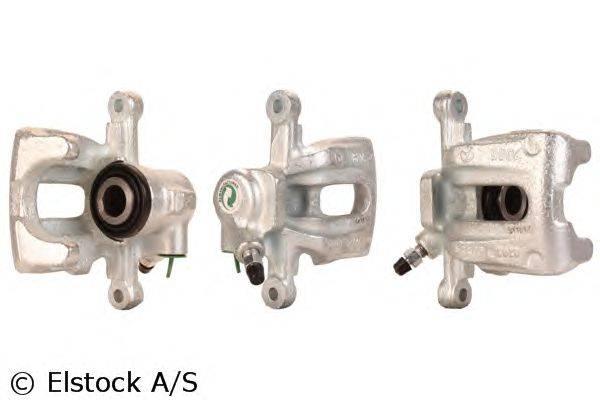 Тормозной суппорт ELSTOCK 86-1643